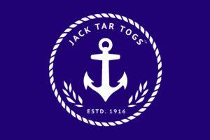 Jack Tar Togs